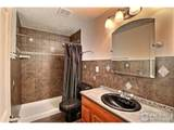 1910 78th Ave - Photo 36