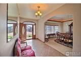 1910 78th Ave - Photo 4
