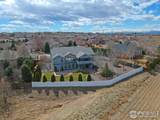1910 78th Ave - Photo 40