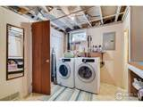 2430 14th Ave Ct - Photo 26