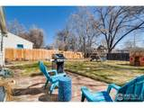 2430 14th Ave Ct - Photo 27