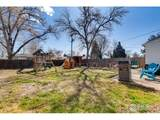 2430 14th Ave Ct - Photo 28