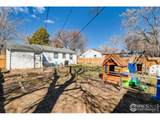 2430 14th Ave Ct - Photo 29