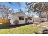 2430 14th Ave Ct - Photo 3