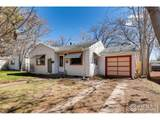 2430 14th Ave Ct - Photo 4