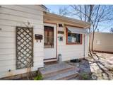 2430 14th Ave Ct - Photo 5