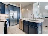 8465 Cromwell Dr - Photo 15