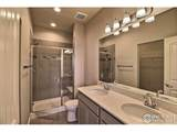 881 Winding Brook Dr - Photo 5