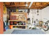 8175 20th Ave - Photo 16
