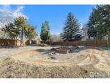 8175 20th Ave - Photo 21