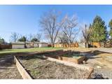 8175 20th Ave - Photo 22