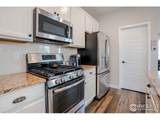 700 Hinsdale Ave - Photo 12