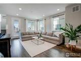 700 Hinsdale Ave - Photo 3