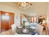 5401 Fossil Ct - Photo 10
