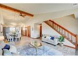5401 Fossil Ct - Photo 12