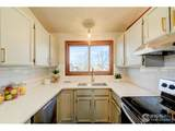 5401 Fossil Ct - Photo 5