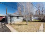 850 Judson St - Photo 30