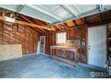 850 Judson St - Photo 32