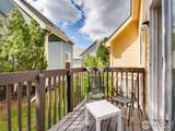 4894 Curie Ct - Photo 15