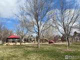 4894 Curie Ct - Photo 18