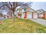 2531 49th Ave - Photo 1