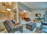 2531 49th Ave - Photo 10