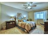 2531 49th Ave - Photo 17