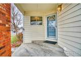 2531 49th Ave - Photo 2