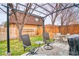 2531 49th Ave - Photo 20