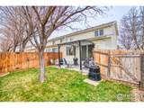 2531 49th Ave - Photo 21