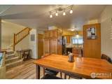 2531 49th Ave - Photo 5