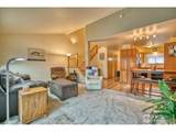 2531 49th Ave - Photo 9