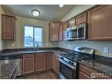 6630 Catalpa Ct - Photo 6