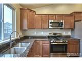 6630 Catalpa Ct - Photo 8