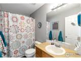 5387 Rustic Ave - Photo 19