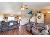 5387 Rustic Ave - Photo 4
