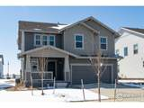 12851 River Rock Way - Photo 2