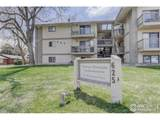 625 Manhattan Pl - Photo 1