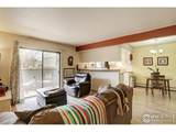 625 Manhattan Pl - Photo 11