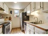 625 Manhattan Pl - Photo 15