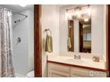 625 Manhattan Pl - Photo 23