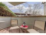 625 Manhattan Pl - Photo 24