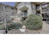 625 Manhattan Pl - Photo 26