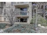 625 Manhattan Pl - Photo 29