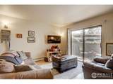 625 Manhattan Pl - Photo 8