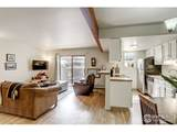 625 Manhattan Pl - Photo 9