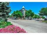 1301 University Ave - Photo 29