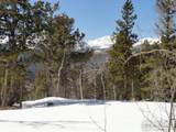 0 Bald Mountain Dr - Photo 1