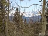 0 Bald Mountain Dr - Photo 11