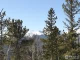 0 Bald Mountain Dr - Photo 12